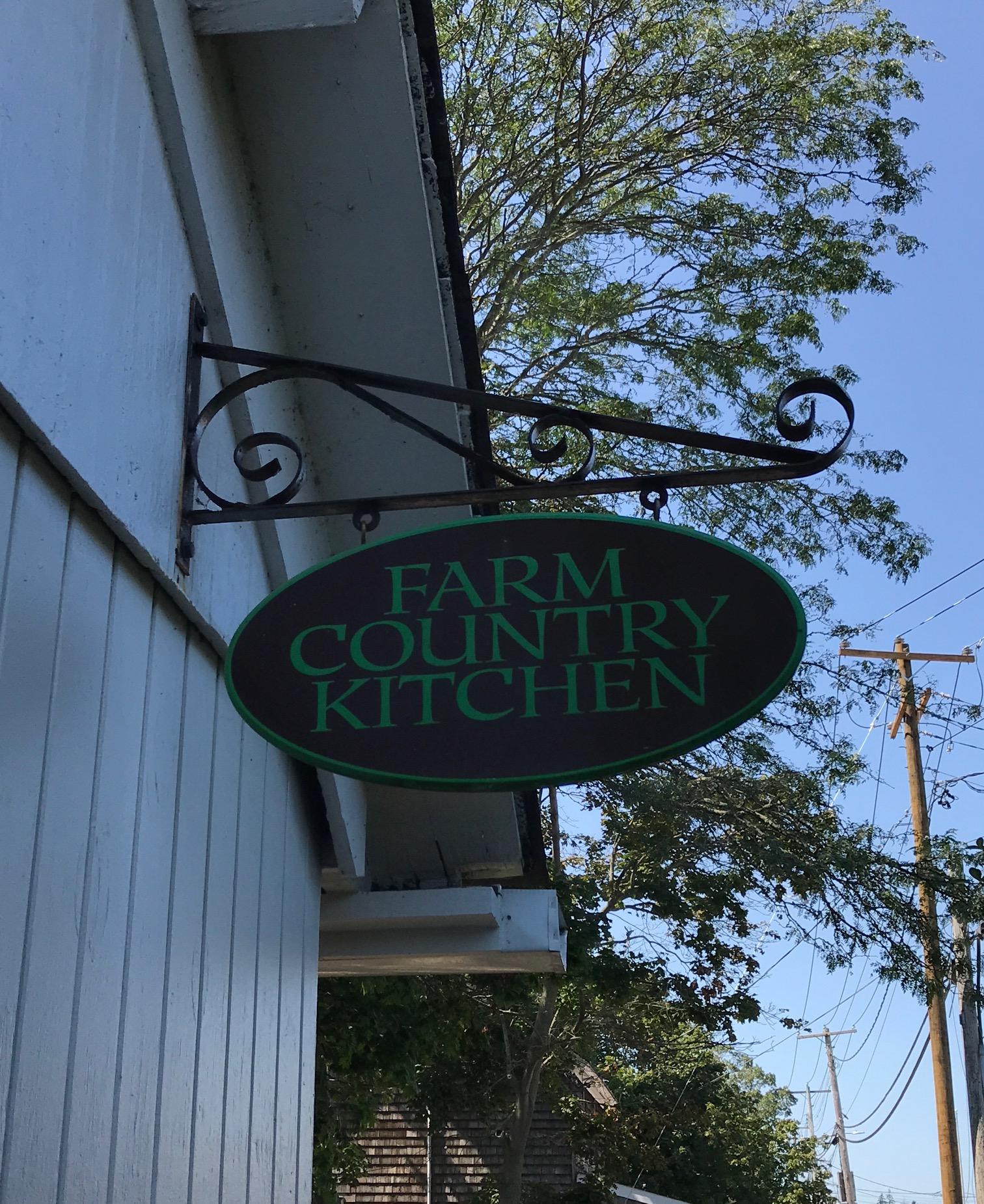 Country Kitchen Riverhead Menu Country Kitchens
